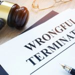 5 Things to know about wrongful dismissal